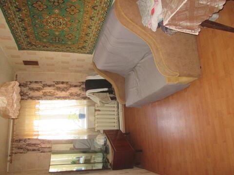 Продам 3-х комнатную квартиру в Тосно, ул. Боярова, д. 39 - Фото 4
