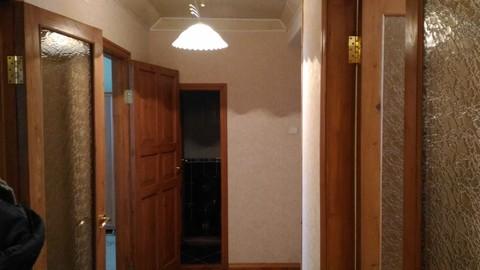 Продажа 3-комнатной сталинки с хорошим ремонтом на ул.Фр.Энгельса - Фото 3
