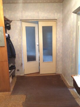 Продажа 3-комн квартиры, ул. Калининградская, 23а - Фото 2