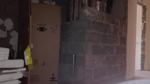 Продажа квартиры, Сочи, Новороссийское ш. - Фото 4