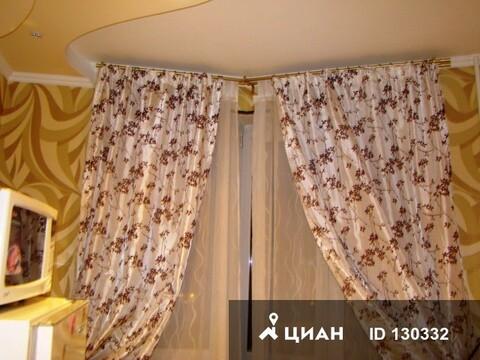 1 комнатная квартира Можайское ш. д. 165 - Фото 4