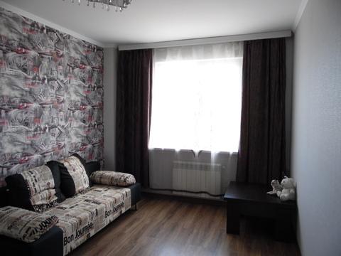 3-х комнатная квартираг.Севастополь, Гагаринский район - Фото 2