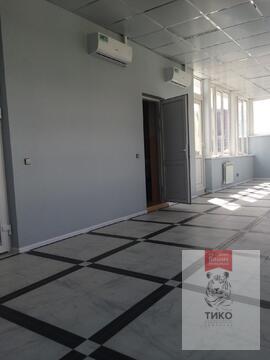 "Офисное помещение 30 м2 ТЦ ""алена"" - Фото 3"