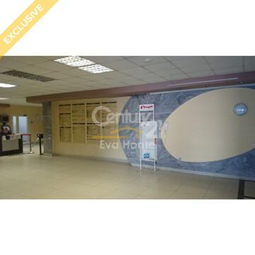 Продается офис Коминтерна 16 - Фото 3