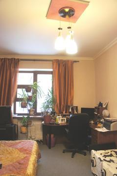 Продам 3хкомн кв Втузгородок ул. Студенческая д.4 - Фото 1