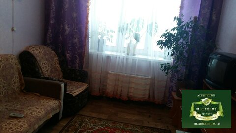 Сдается 1-ка недорого Акуловская слобода - Фото 5