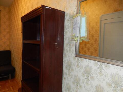 Сдам комнату 12 м2 в Центральном р-не - Фото 3