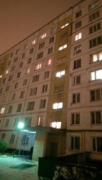 Комната в 3-х к квартире рядом с ж/д - Фото 5