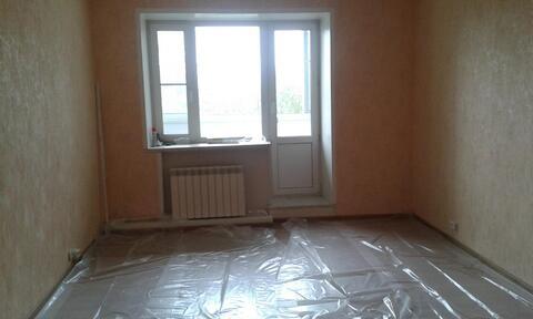 1 ком. квартира с ремонтом на 5 этаже 5 этажного кирпичного дома - Фото 5