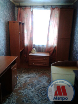 Аренда комнаты, Ярославль, Ул. Автозаводская - Фото 3