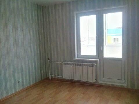 Продаю 2 комнатную квартиру ЖК Акварель Новинки - Фото 2