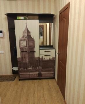 Продается 1-комнатная квартира в районе станции - Фото 3