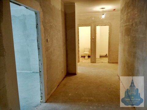 Предлагаем к продаже просторную 2-х комнатную квартиру - Фото 4