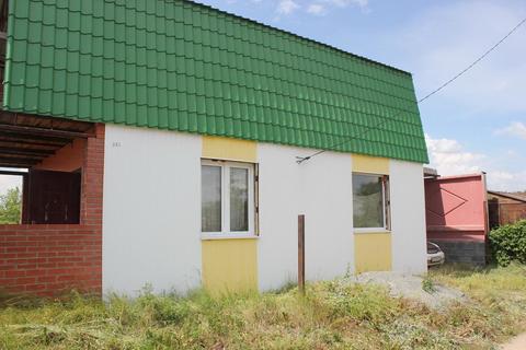 Продам сад в ст Малиновка. - Фото 4