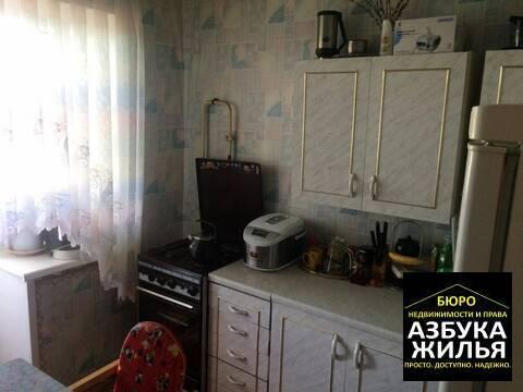 1-к квартиры на Ульяновской 33 за 750 000 руб - Фото 4