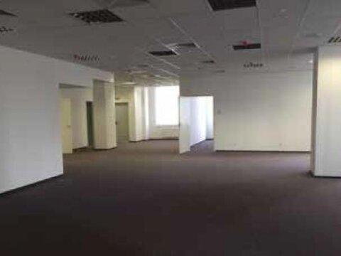 Аренда офиса, м. Семеновская, Ул. Мироновская - Фото 2