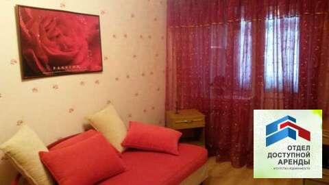 Квартира ул. Железнодорожная 10 - Фото 2