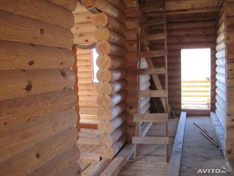 Новый дом в 160 км от МКАД - Фото 3