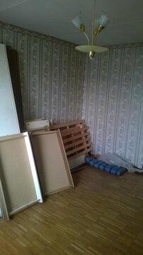 3-комнатная квартира в Бибирево - Фото 4