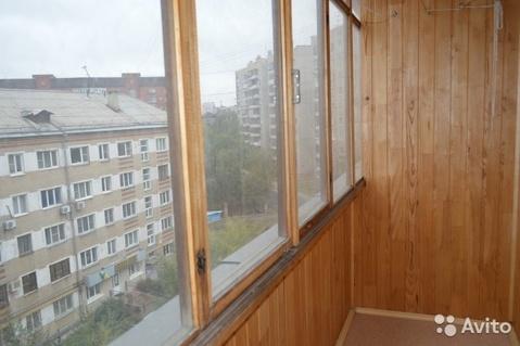 4 к-кв. Воровского 19а - Фото 4