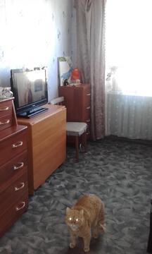 Продам 2-е комнаты в 4-х комнатной квартире в Тосно - Фото 2