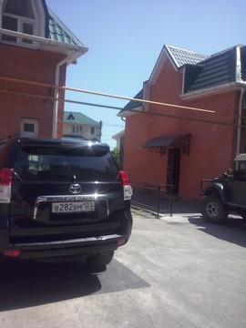 Продажа дома, Сочи, Ул. Кирпичная - Фото 4