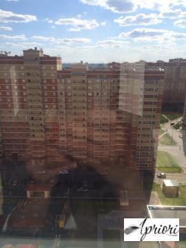 Сдается 1 комнатная квартира (студия)Щелково микрорайон Богородский до - Фото 4