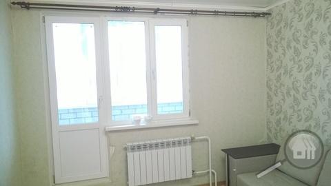 """Продается квартира-студия, ул. Лунная, ЖК """"Спутник"""""""