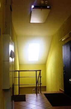 Срочно продам квартиру в отдельно стоящем доме - Фото 4