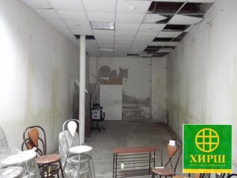 Продажа здания на ул. Черниговская 965 кв. м - Фото 4