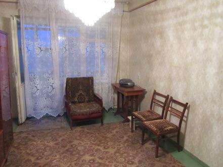 3комнатная квартира пр. стачки- Тружеников - Фото 4