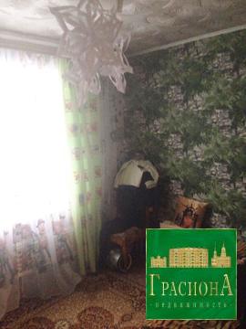 Томск - Фото 2
