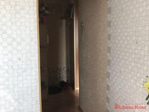Продажа квартиры, Хабаровск, дос (Большой Аэродром) кв-л - Фото 3