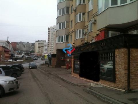 Помещение 212м2 на ул. Исмагилова 10 - Фото 1