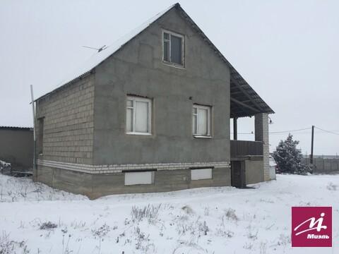 Продается дом ул Старовознесенская - Фото 1