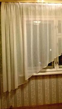1к.кв. ул.Сусловой, 4/5эт, без мебели! 31м2. Хороший р-н - Фото 3