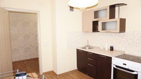 Квартира в ЖК ''Никольский'' - Фото 3