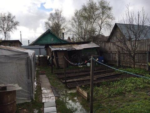 Дом в черте Солнечногорска - Фото 5