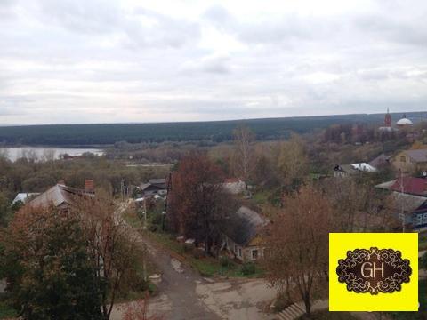Аренда квартиры, Калуга, Ул. Пионерская - Фото 1