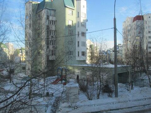 Продам квартиру в Москве метро Митино ул. Генерала Белобородова д.7/2 - Фото 1