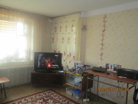Продажа 3к квартиры в центре Белгорода - Фото 2