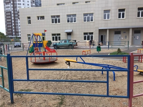 3-комнатная квартира на ул. Р. Зорге, д. 66в - Фото 4
