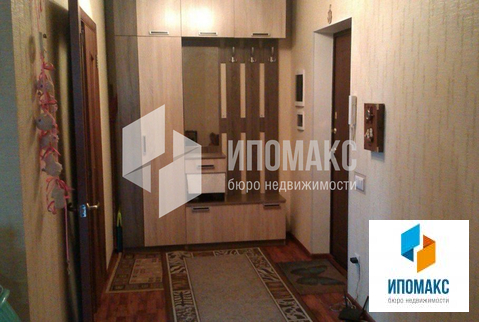 Продается 3-ая квартира в г.Апрелевка - Фото 3