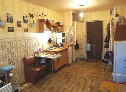 Продам комнату на Перекопе в общежитии - Фото 3