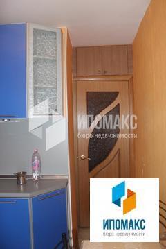 Сдается 1-комнатная квартира в д.Яковлевское - Фото 3