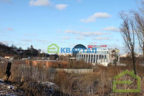 Здание под реконструкцию на ул. Донецкая - Фото 3