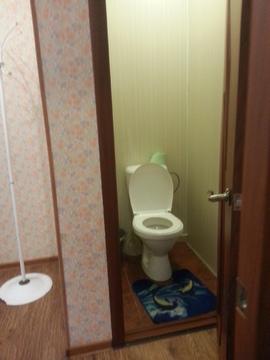 Сдам 2-х этажный дом в д. Кузнецово( п.Яковлевское ). - Фото 5