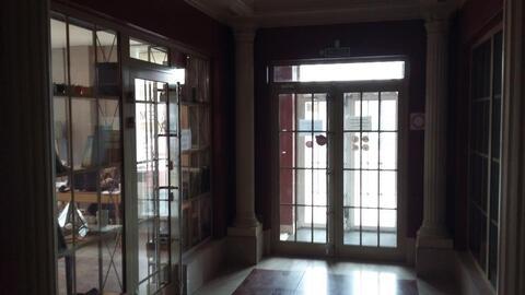 Аренда торговля, офис. 480 кв.м. 1эт, 1-я линия, центр города - Фото 4