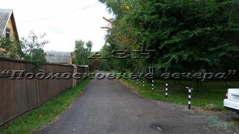 Осташковское ш. 8 км от МКАД, Болтино, Коттедж 317 кв. м - Фото 1