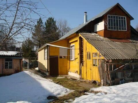 Жилой дом в Волоколамске - Фото 5